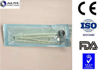 China Mouth Disposable Dental Examination Kit Prevent Cross Infection Safe High Effective supplier
