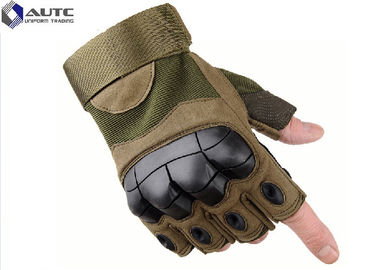 Military Tactical Gloves