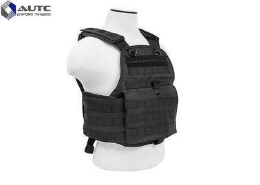 China Cool Hard Plates Tactical Body Armor Low Profile High Security Paraclete factory